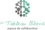 logo_tableaublanc